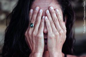 Akne: Mein langer Leidensweg