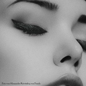 Beauty-Geheimnis